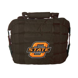 Oklahoma State Cowboys NCAA Ultimate Cooler Bag