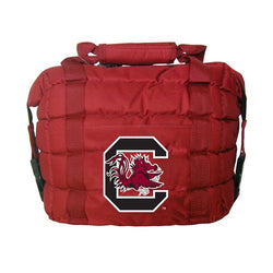 South Carolina Gamecocks NCAA Ultimate Cooler Bag