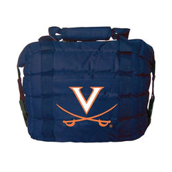 Virginia Cavaliers NCAA Ultimate Cooler Bag