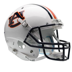 Auburn Tigers NCAA Replica Air XP Full Size Helmet