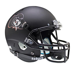 Oklahoma State Cowboys NCAA Replica Air XP Full Size Helmet (Alternate Pistol Pete 4)