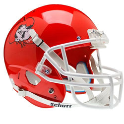 Oklahoma State Cowboys NCAA Replica Air XP Full Size Helmet (Alternate Pistol Pete 5)
