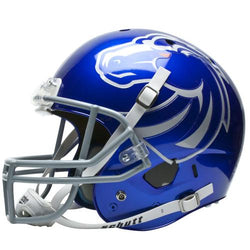 Boise State Broncos NCAA Replica Air XP Full Size Helmet