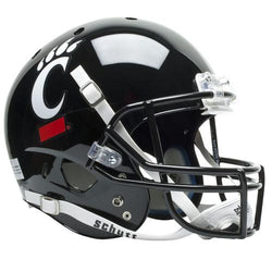 Cincinnati Bearcats NCAA Replica Air XP Full Size Helmet