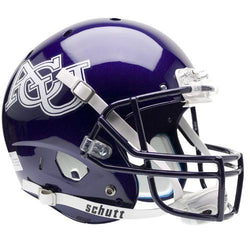 Abilene Christian Wildcats NCAA Replica Air XP Full Size Helmet