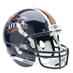 Texas San Antonio Roadrunners NCAA Replica Air XP Full Size Helmet