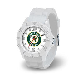 Oakland Athletics MLB Cloud Series Women's Watch