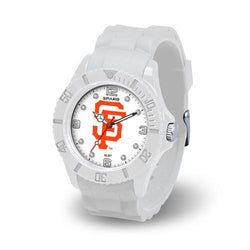 San Francisco Giants MLB Cloud Series Women's Watch