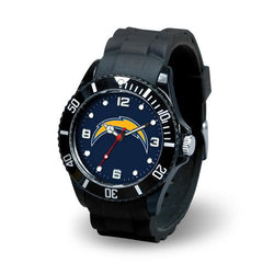 San Diego Chargers NFL Spirit Series Mens Watch