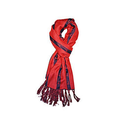 Washington Wizards NBA Team Scarf