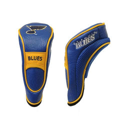 St. Louis Blues NHL Hybrid/Utility Headcover