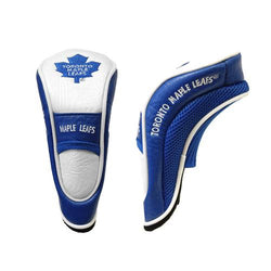 Toronto Maple Leafs NHL Hybrid/Utility Headcover