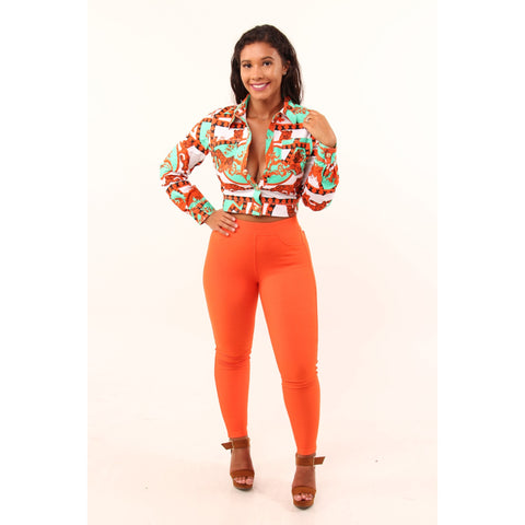 P246 - Pants Only - easywearonline