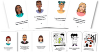 Value Pack - Flashcards and Resources
