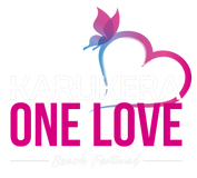 Karukera One Love
