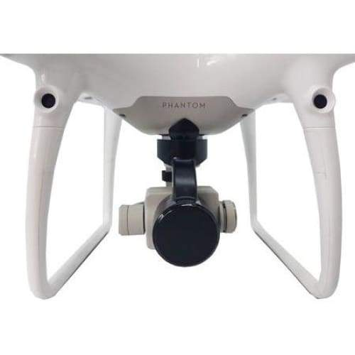 Gimbal guard for Phantom 4/4 Pro (P4P) - Default