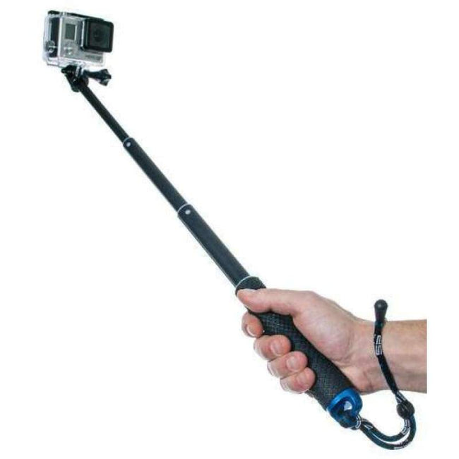 Sale: XT Xtension Pole for all GoPros and Action Cameras - Default