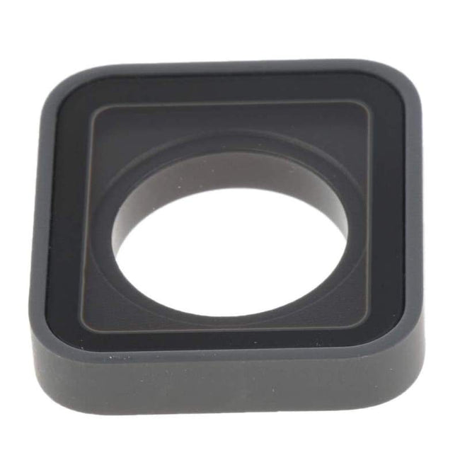 New: Replacement Lens Filter Protector Kit Cap for GoPro Hero 7/6/5 Black Action Camera - Default