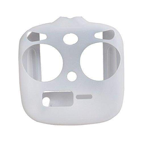 Remote Controller Silicone Protective Sleeve for Phantom 4/4Pro (P4P) - Default