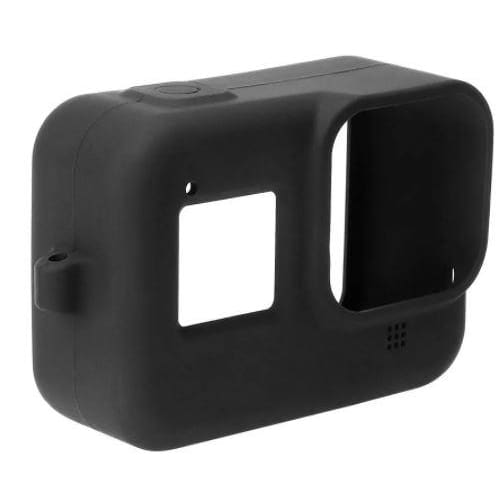 Hero 9 Silicone Protection Case - Action Camera Accessories