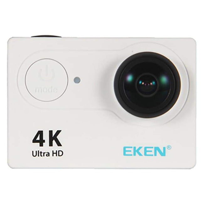 Refurbished Eken Cameras - Eken H9R - Default