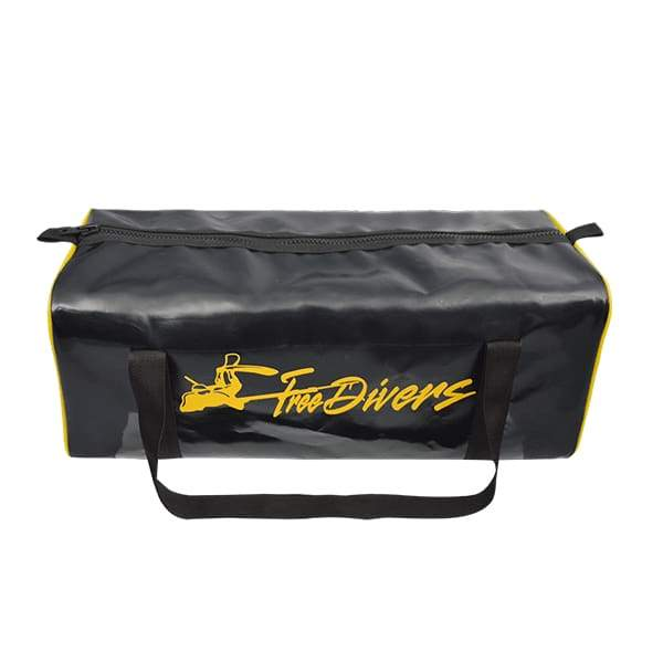 Deluxe Large Dive Bag - Spearfishing
