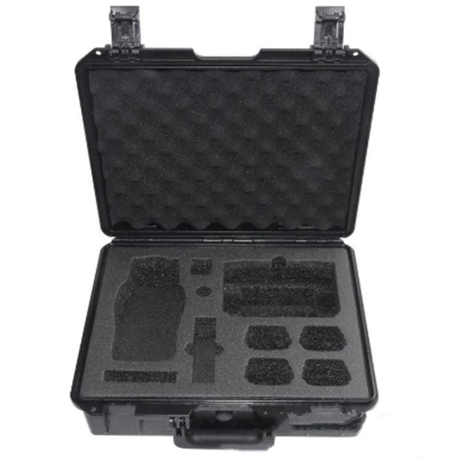 Smart Controller Water-Proof Storage Carrying Case for Dji Mavic 2 Pro & Zoom Drone Control Accessories - Default - Default