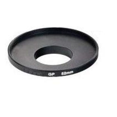 52mm Adapter for Naked GoPro Hero 4 /3+ /3 Camera - Default - Default