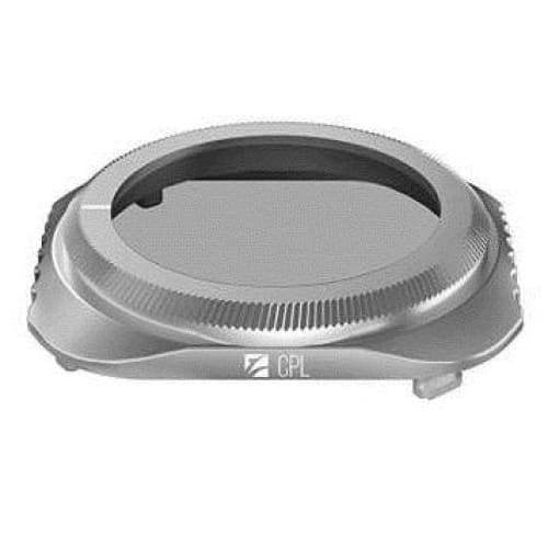 Freewell Camera Lens Filter CPL Compatible with DJI Mavic 2 PRO Drone - Default