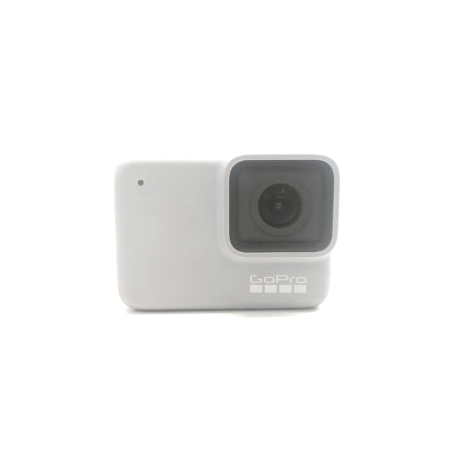 GoPro Hero 7 White - Default
