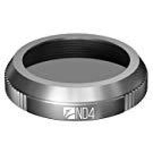 Freewell Camera Lens Filters For DJI Mavic 2 Zoom ND4 Filter - Default