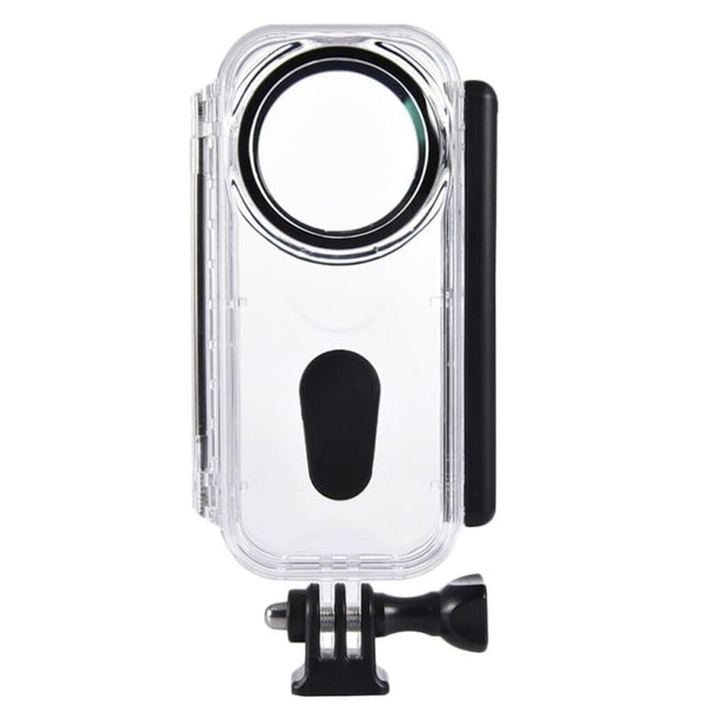 Waterproof Housing for INsta360 ONE X - Default