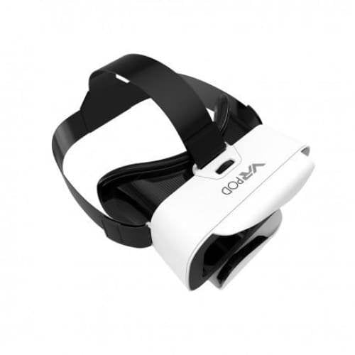 VR POD Virtual Reality Glasses - Default