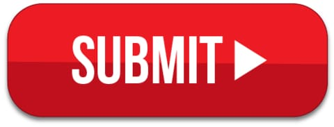Xtreme Photo & Video Submissions