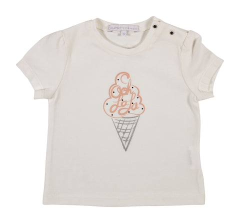 Tricou Ice Cream