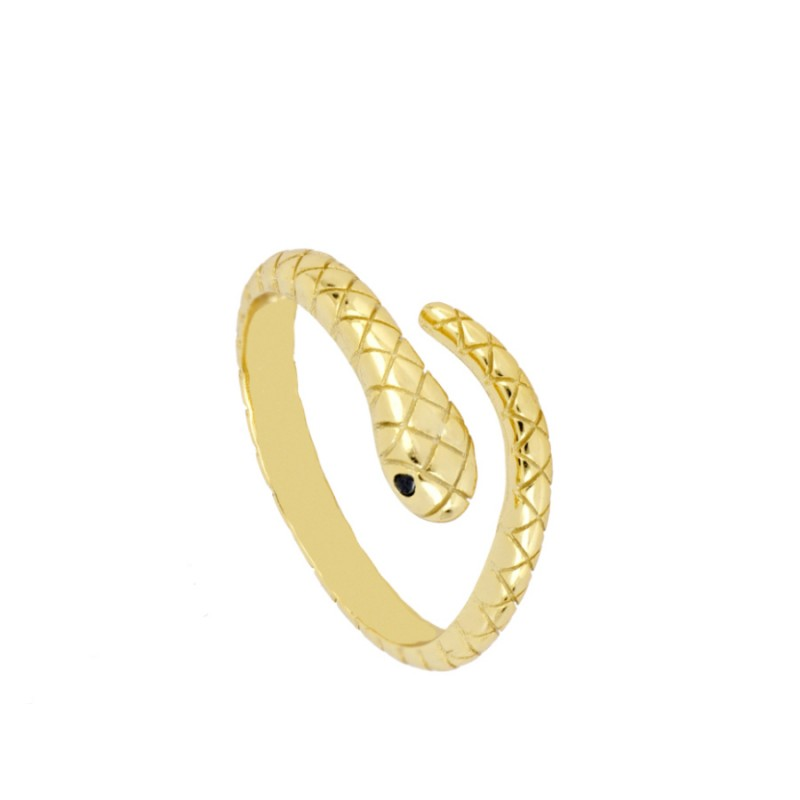 ANILLO SEREPES GOLD