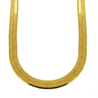 COLLAR AMIRA GOLD