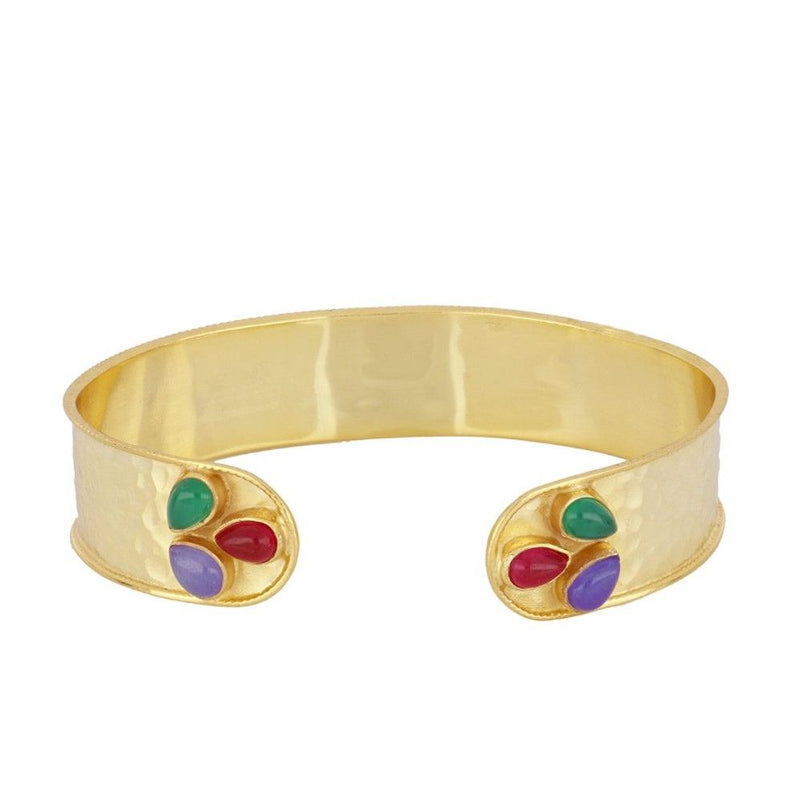 PULSERA INCAS GOLD
