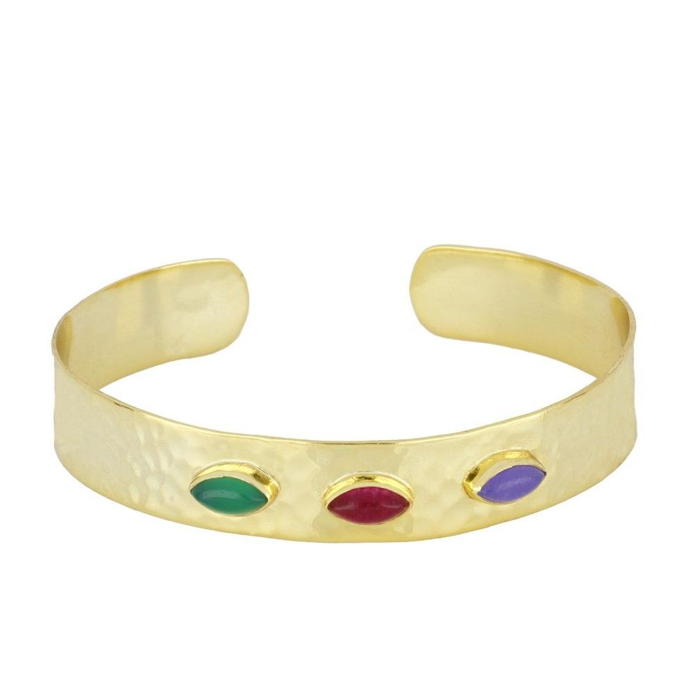 PULSERA PSALA GOLD
