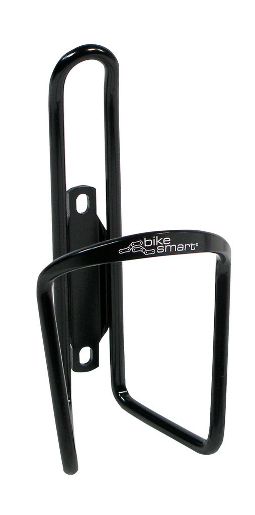 BikeSmart Water Bottle Cage