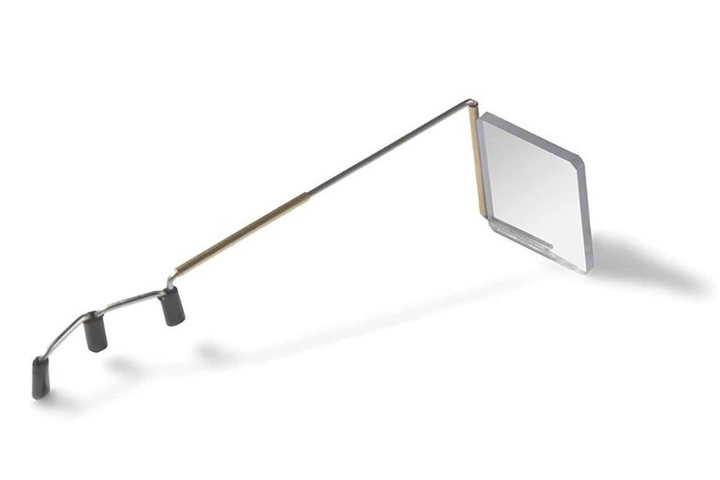Take a Look Eyeglass Mirror
