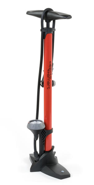 Powerflate 2 Floor Pump