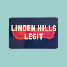 Load image into Gallery viewer, Gift Card - Linden Hills