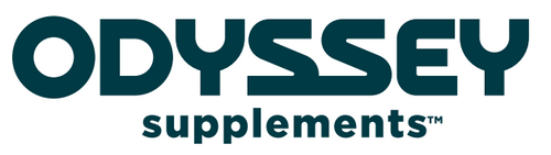 Odyssey Supplements