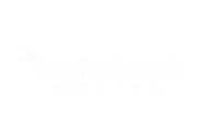 Bamboo Switch Logo Sustainable Bamboo Products