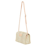 Woven Basket Bag Wholesale