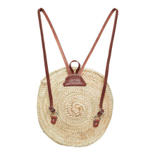 french basket bag