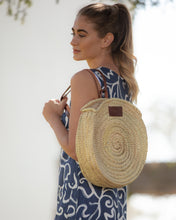 straw basket bag uk