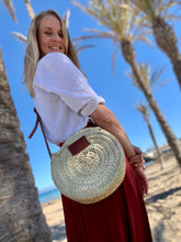 The best beach bag of 2020 by Henrietta Spencer