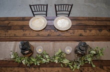 Table Décor Package